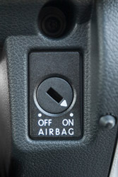 airbag-switch.jpg