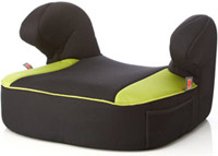 beto child seat fitting instructions