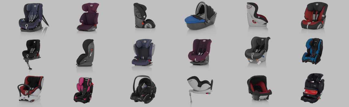 Stus Show That Half Of All 10 Year Olds Need A Booster Seat To Ride Safely And By 12 Almost Every Child Is Ready Without