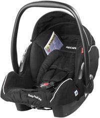 Rearward-facing Baby Seats   Child Car Seats