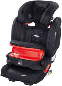 Rear Facing Car Seat Kg