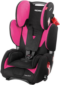 Booster Seats | Child Car Seats